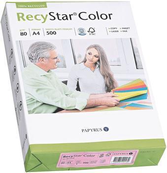 Papyrus RecyStar Color (88152398)