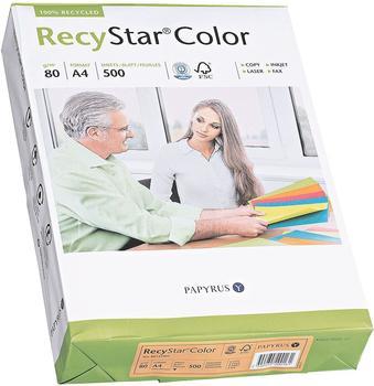 Papyrus RecyStar Color (88152401)