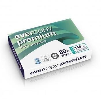 Clairefontaine Evercopy+ Premium (5902C)