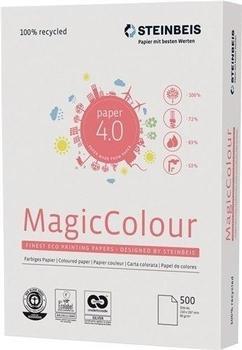 Steinbeis MagicColour (K2401555080A)
