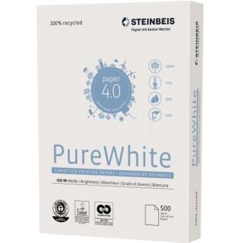Steinbeis PureWhite (521808010001)