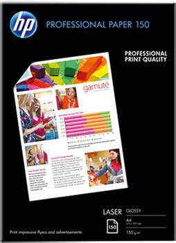 Hewlett-Packard HP CG965A