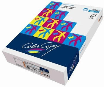 Papyrus Color Copy 120 g/m² 250 Blatt (88118366)