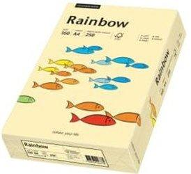 Papyrus Rainbow (88042283)