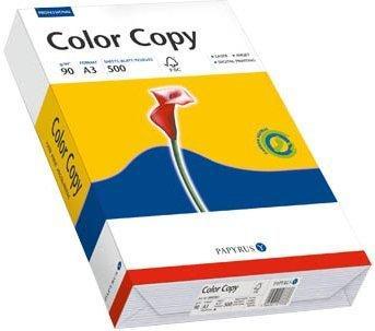 Papyrus Color-Copy, A3, 90 g/qm (88007864)