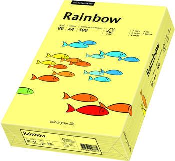 Papyrus Rainbow (88042297)