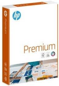 Hewlett-Packard HP CHP850