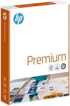 HP Premium 90 g/m² 500 Blatt (CHP852)