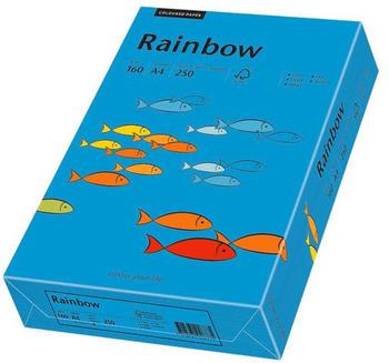 Papyrus Rainbow 160 g/m² 250 Blatt Normalpapier (88042769)