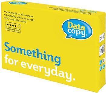 DataCopy Everyday Printing 90 g/m² 500 Blatt (521834)