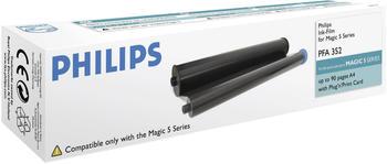 kompatible-ware-kompatibel-zu-philips-pfa351-schwarz