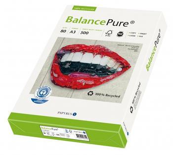 Balance Pure A3 Pack á 500 Blatt