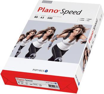 Papyrus PlanoSpeed A3 (297 x 420 mm) weiß