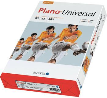 Papyrus Plano® Kopierpapier 500BL weiß