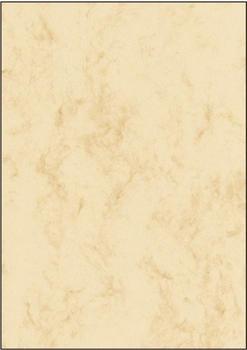 sigel-marmor-papier-a4-200-g-m2-50-blatt-dp-397