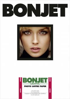 Bonjet BJ3PLP250 Photo Lustre Paper A3+ (BON9013181)