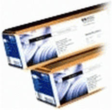 HP C6020B 1 Rolle