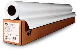 HP Inkjet-Papier 90 g/m² (C6035A)