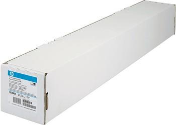 HP InkJet Paper Q1396A