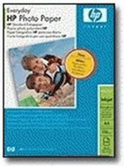 hp-everyday-photo-paper-165-sheet-a4-210-x-297-mm