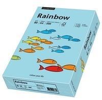 Papyrus Rainbow Pastell (88042717)