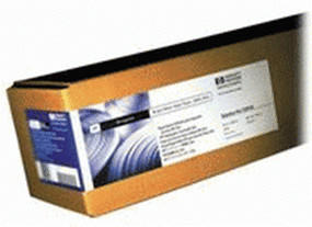 HP Bright White Inkjet Paper (C6036A)