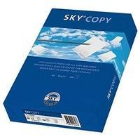 Papyrus Sky Copy A4 500 Bl.