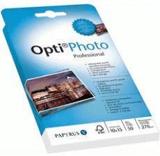 Papyrus Opti Photo Professional, 10x15 cm (88081860)