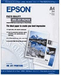 Epson Fotopapier matt