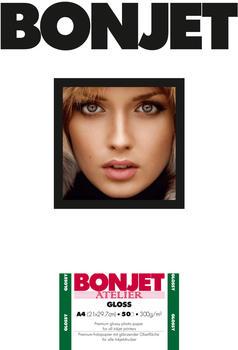 Bonjet Atelier Gloss (BON9010662)