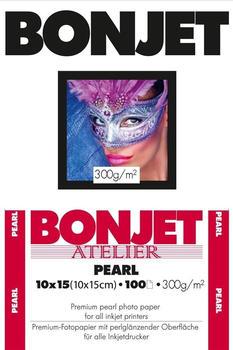 Bonjet Atelier Pearl, 10x15, 300g (BON9010751)