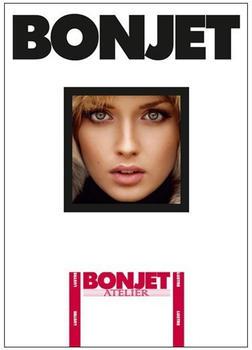 Bonjet Fibre, A4, 310g/qm (BON9012469)