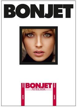 Bonjet Silk A4 (BON9013916)