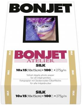 Bonjet Silk (BON9013904)