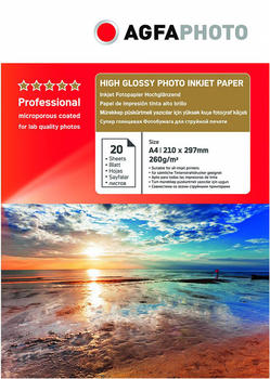 agfaphoto-high-glossy-photo-photo-inkjet-paper-a4-weiss-ap26020a4n
