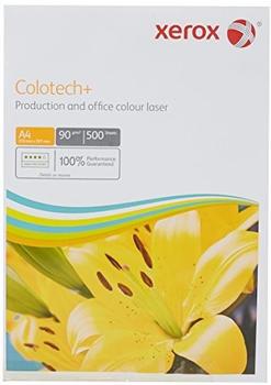 xerox-colotech-a4-weiss-003r98837