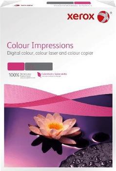 xerox-colour-impressions-003r97671