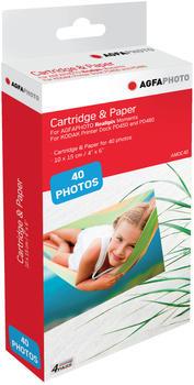 agfaphoto-agfa-moments-4x6-amoc40