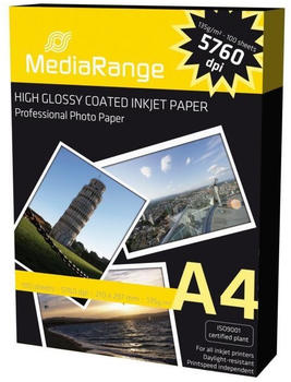 mediarange-high-glossy-coated-inkjet-paper-1022206667