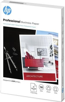 HP Professional Business Paper (7MV83A)