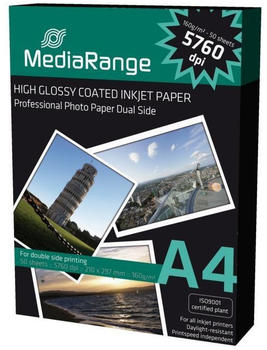 mediarange-high-glossy-coated-inkjet-paper-1022445040