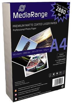 mediarange-premium-matte-coated-laser-paper