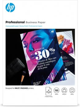 HP Professional Business Paper (7MV84A)