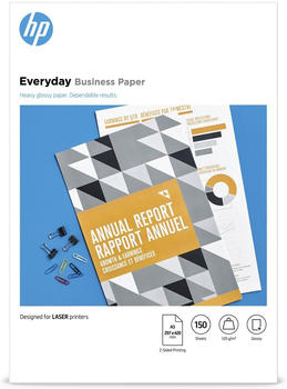 HP Everyday Business Paper (7MV81A)