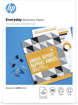 HP Everyday Business Paper (7MV82A)