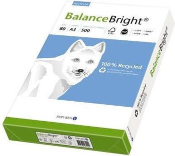 Papyrus Balance Bright (88087184)
