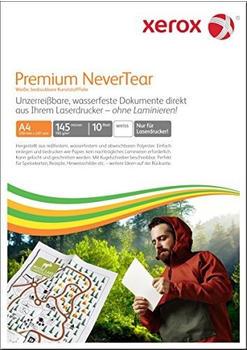 Xerox Premium NeverTear weiß (003R98127)