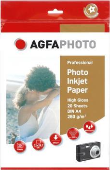 agfaphoto-ap26020a4