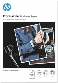 HP Professional Business Paper A4 (7MV80A)
