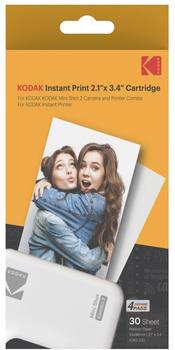 kodak-icrg-330-3er-pack